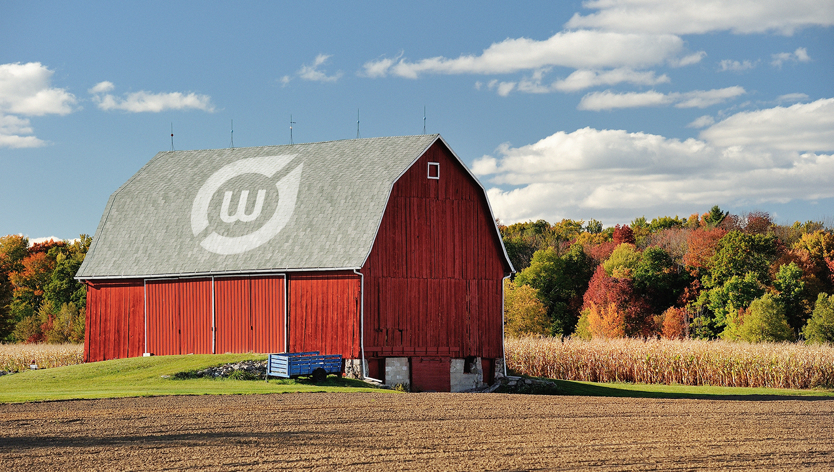 Destination Marketing: From Barn Roofs to Smartphones