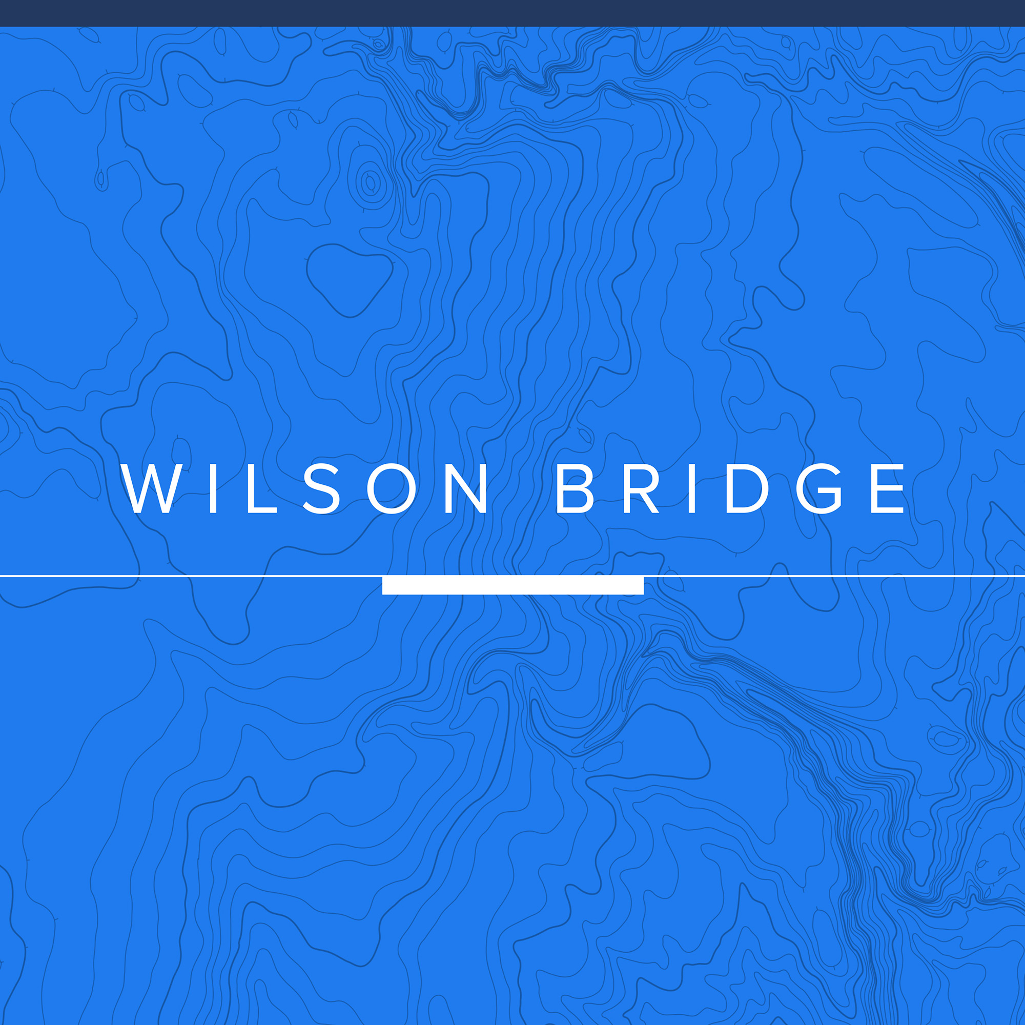 Wilson Bridge Podcast
