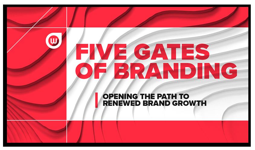 Five Gates Thumbail Image